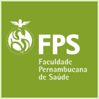 Faculdade Pernambucana de Saúde
