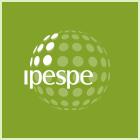 Ipespe
