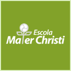 Escola Mater Christi