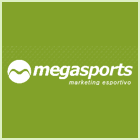 Megasports Marketing Esportivo