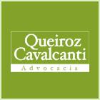 Queiroz Cavalcanti Advogados