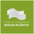 Concessionária Rota do Atlântico