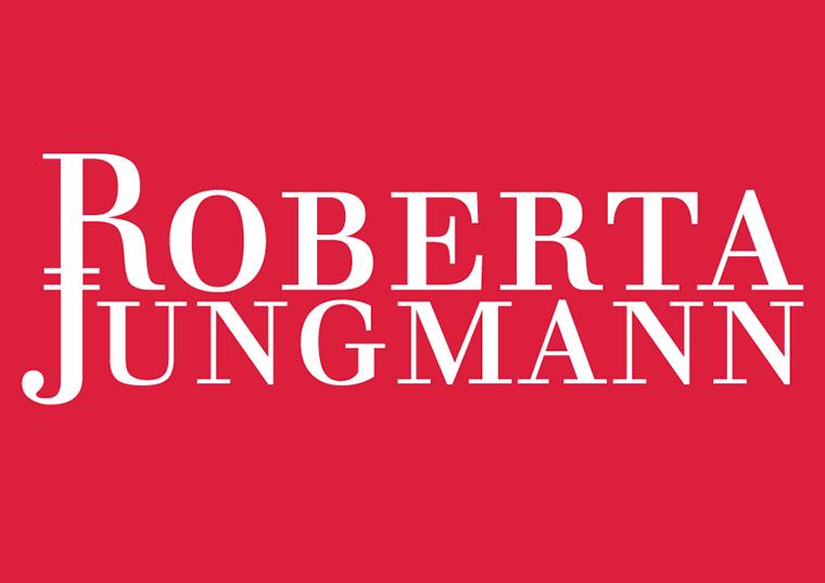Logo: Roberta Jungmann