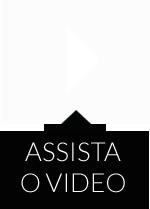 Botão de play para o vídeo de 10 anos da empresa